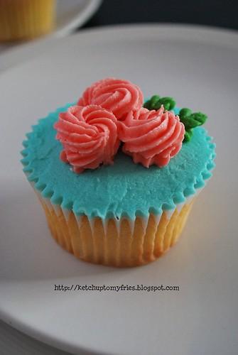 cupcake 101 4