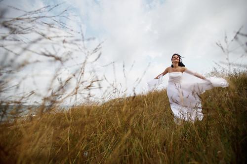Hunter Wedding Insurance
