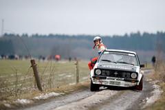Boucles de Spa 2010 (Guillaume Tassart) Tags: classic cars belgium rally voiture historic course legends spa rallye boucles