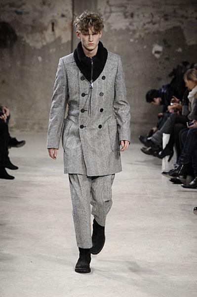 Alexander Johansson3020_FW10_Milan_Les Hommes(Jimmy@mh)