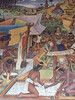 One of the other murals - wiseman …