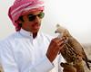 اكرم عـزيـز ٍ بالعمر مــا استذلا (Missy   Qatar) Tags: desert hunting bin falcon fahad qatar مقناص abdulaziz قنص alkhater