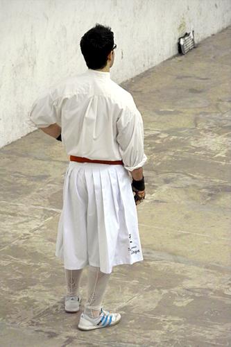 traditional-pelota-fallero