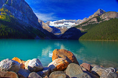 Lake Louise TM 09 (Jim Dollar) Tags: canada alberta tm lakelouise banffnationalpark canadianrockies jimdollar