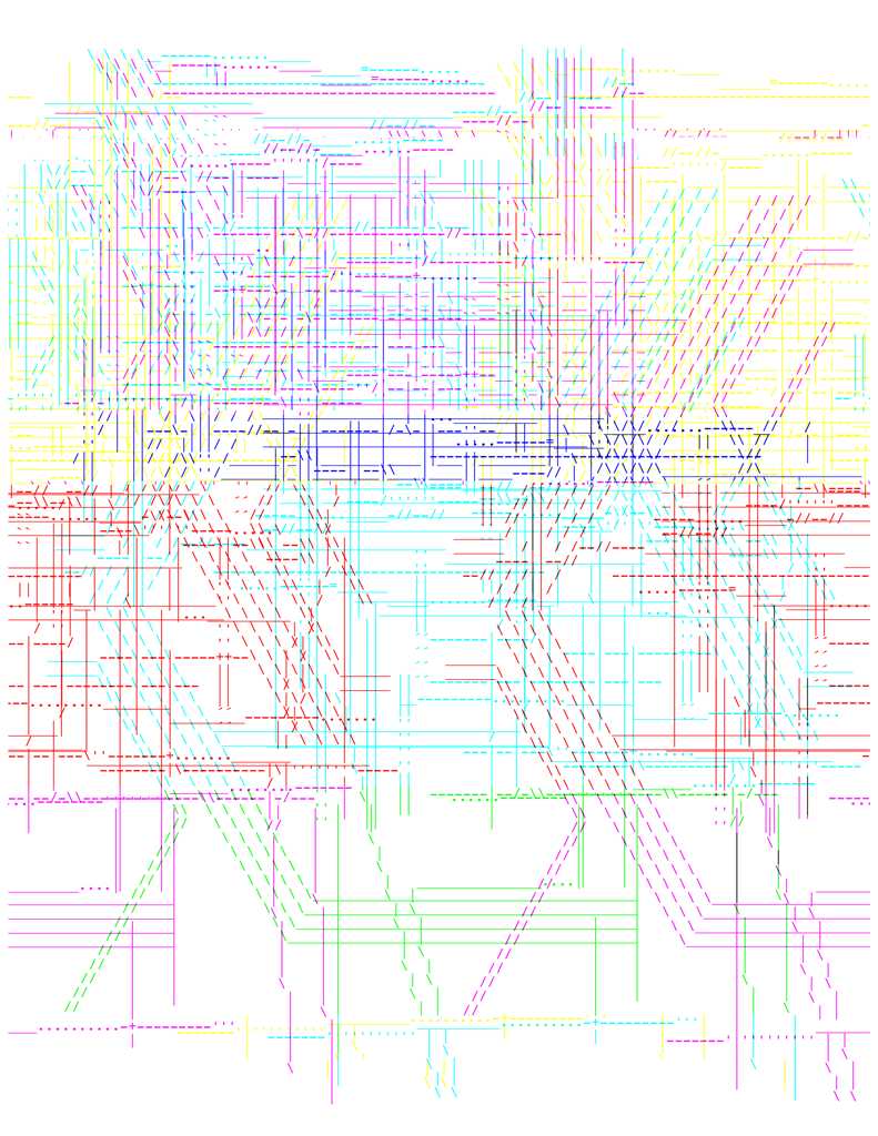 gridworks2000-blogdrawings-collage049glitch