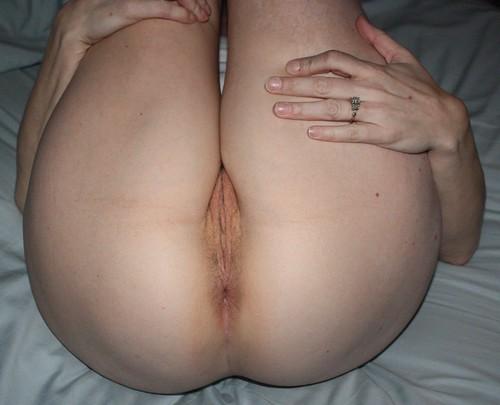make anal sex not hurt