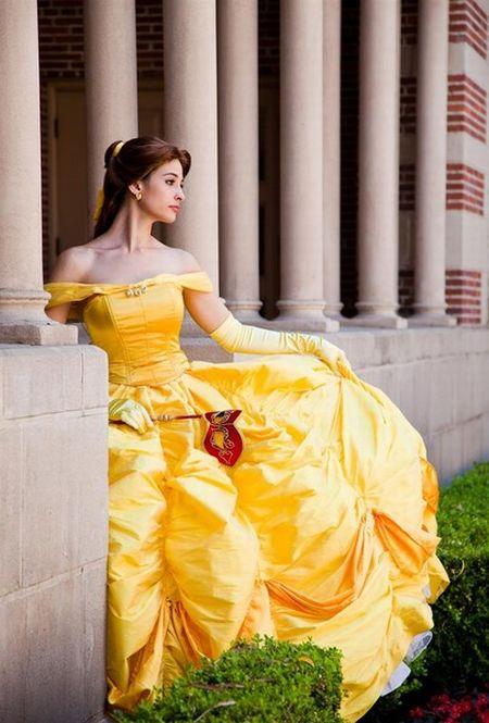 modern_princesses_02