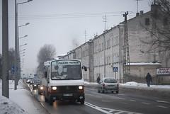 (kolej) Tags: man autobus zima śnieg zajezdnia bilet jelcz kompozycja autobusy zimno komunikacjamiejska piotrkówtrybunalski pętla kasownik piotrkowskie złotagodzina piotrkowski transportmiejski przewózpasażerów komunikacjamiejskawobiektywie pozimie