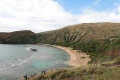 IMG_4265 (culhanen) Tags: hawaii oahu hanaumabay oahuhawaii