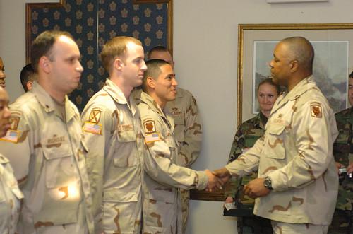 35th Signal Brigade. 35th Signal Brigade,