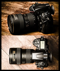 New Nikkor 16-35mm f/4 VR (photo_tnmartin3) Tags: nikon nikkor f4 vr 1635mm d700