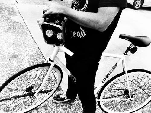 blairbike