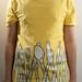 Cutlery Tshirt