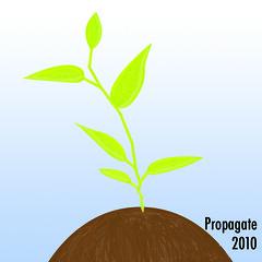 Propagate