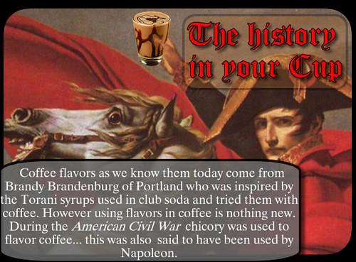 History - Napoleon