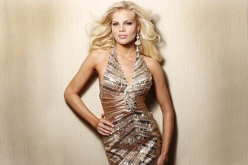 Miss Minnesota USA 2010 - Courtney Basara 4390627850_607fe56b63