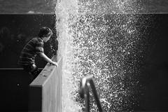 [フリー画像] [ニュース系] [津波] [チリ大地震] [水しぶき] [波の風景] [オーストラリア風景] [自然災害]    [フリー素材]