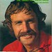 August 26, 1974, Autographed Sports Illustrated by John Newcombe