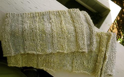 RusticScarf1b.JPG