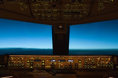 Boeing 777-2