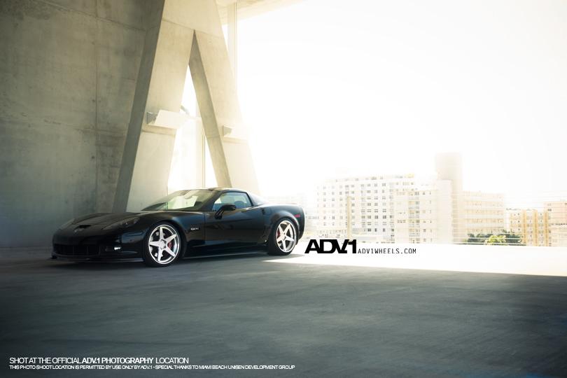 ADV.1 Photo Shoot Teaser Shot for Wheels Boutique 4398780916_0e88c419c1_o