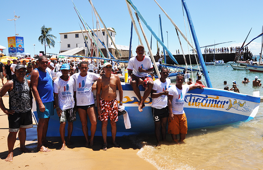 soteropoli.com fotos fotografia ssa salvador bahia brasil regata joao das botas 2010  by tunisio alves (4)