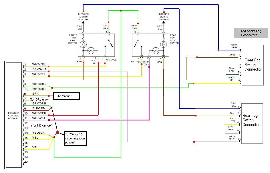 4400600320_a2607b6d17_o_d faq b5 a4 s4 center console thread ams 2000 wiring diagram at reclaimingppi.co
