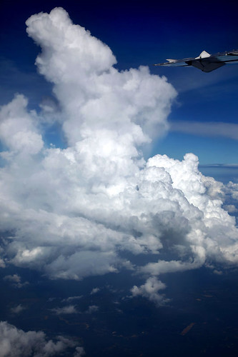 IMG_4123-w cloud