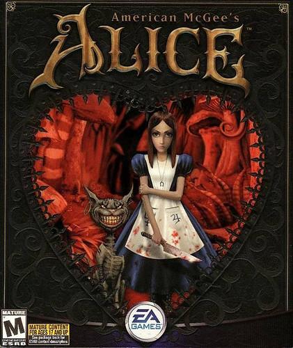 Alice (6)