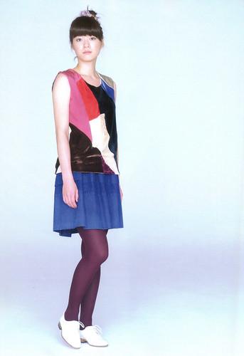 Love♥Classic-P.09