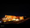 Palli palace (benzmar) Tags: pad 365 palli bústaður project365