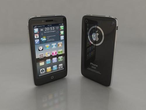 iphone4gfanmadecdesign06