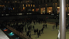 IMG_2110 (MiCamRa) Tags: nyc rockefellercenter 30rock