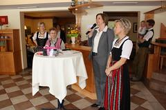 Weltfrauentag2010 027 (Alexandra Himmelreich) Tags: frhstck feier netzwerk weltfrauentag2010
