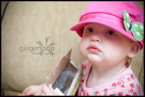 pink hat2