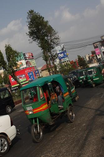 Bangla 1 (41)