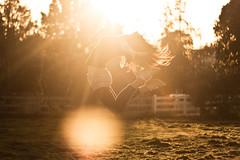 [69/365] (emily golitzin) Tags: light sky sun sunlight selfportrait me sports grass yard myself jump gymnast gymnastics lensflare cheerleader cheerleading sunflare canonef50mmf18ii cjump sheepjump project365 365days explored ilovebokeh 69365 canoneosdigitalrebelxsi likeholycrap ilovegoldenhour ilovesummeringeneral pdtstartsthisweekend3 whyisthe18bokehallslantyattheedges whydidiaddsomanytagstothis