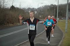 DSC_6772 (rleyton) Tags: glasgow running balloch clydebank