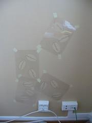 P1050410 (Kjue) Tags: koti maalaus remontti