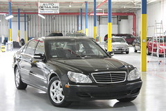 Mercedes Benz S500 (Crystal Clean Auto Detailing) Tags: auto detail car leather studio photography photo crystal grand rapids carwash clean wash vehicle grandrapids beforeandafter removal bodyshop odor detailing autodetailing carcleaning windshieldreplacement detailshop autocleaning dentremoval howtodetail