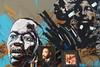 Vitry Jam Loft (runtoline) Tags: street streetart france art wall seine loft painting stencil c sur jam stencilart bruno 215 pochoir vitry vitrysurseine c215 leyval brunoleyval runtoline vitryjam