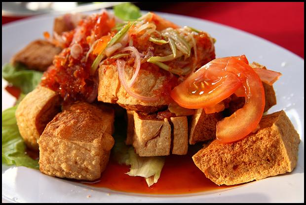 thai-style-tofu