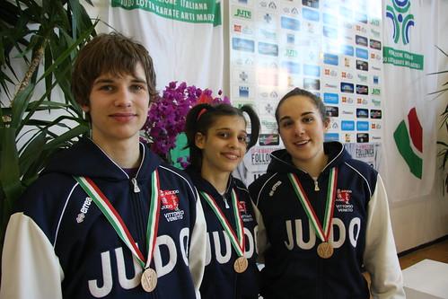 10-3-14_Finale Nazionale Campionato Juniores Follonica