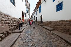 baudchon-baluchon-cuzco-IMG_9582-Modifier