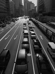 梅田 Route 2