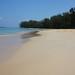 Nai Yang Beach_5