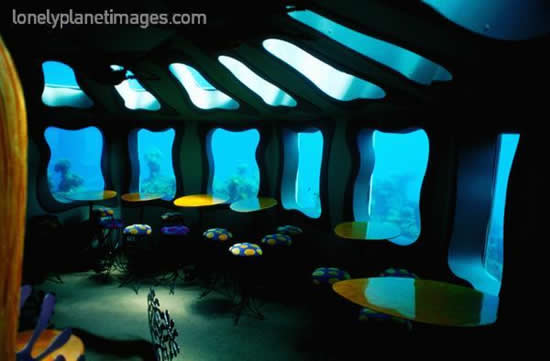 09_Red-Sea-Star-Restaurant9