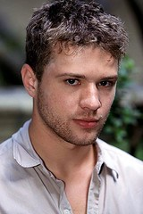 Ryan_Phillippe_2