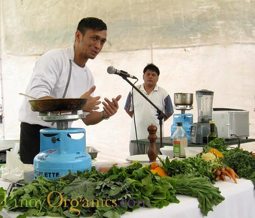 Nuvali-Chef Sau 2