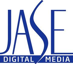 JASE Digital Media